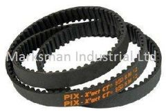 960-8M  HTD belt 120 Teeth